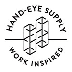 Hand Eye Supply