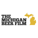 The Michigan Beer Film