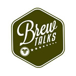 Brew Talks